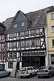 Wetzlar, Kornmarkt 8, 001.jpg