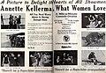 What Women Love (1920) - 6.jpg