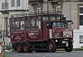 Whitby's steam powered bus - geograph.org.uk - 2654218.jpg