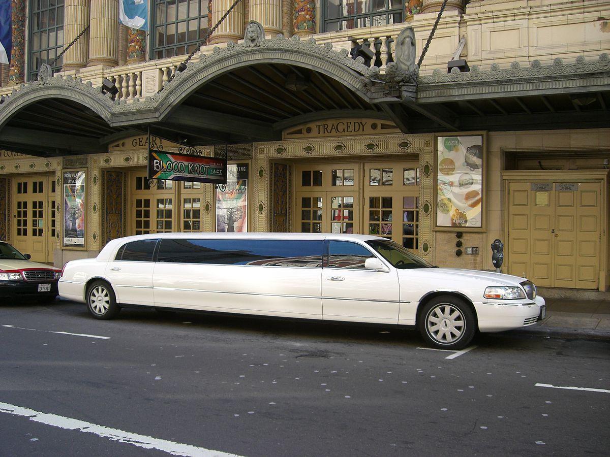 Limousin – Wikipedia