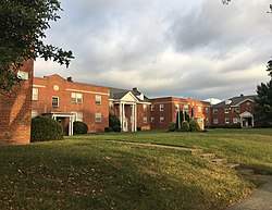 Revival Apartments Richmond Va