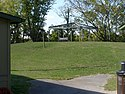 Wickliffe mounds