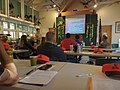 Widewater Beginner Hunter Workshop Classroom Component.jpg