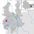 Wiebelsdorf in GRZ.png