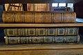 Wien, Österreichische Nationalbibliothek, Prunksaal (1726) (38939042364).jpg