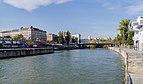 Wien, Leopoldstadt, Donaukanal, 2017-11 CN-01.jpg