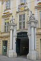 Wien-AltesRathaus-2.jpg
