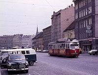 Wien-wvb-sl-o-e1-575938.jpg