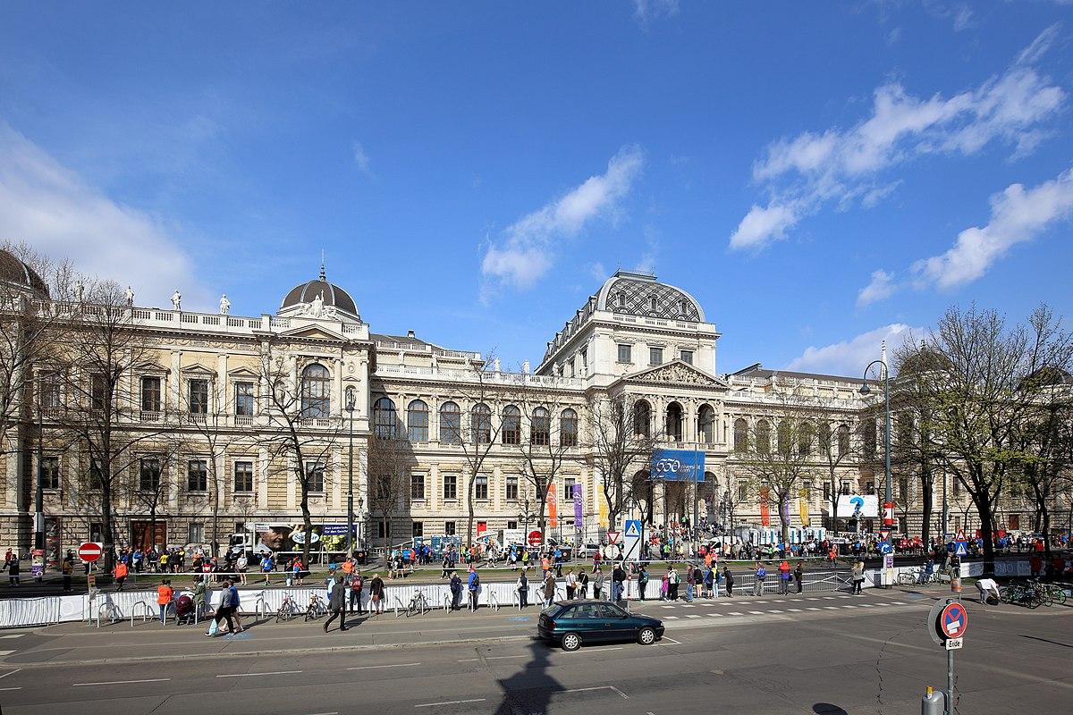 The Ring Vienna Hotel Tripadvisor