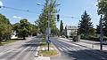 Wien 10 Laxenburger Straße 217 a.jpg