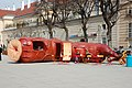 Wien BarRectum (4491773934).jpg