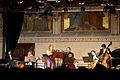 Wiener Royal Orchester (8369842352).jpg