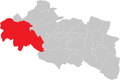 Wienerwald in MD.PNG