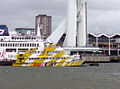 Wightlink Our Lady Pamela 2.jpg