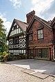 Wightwick Manor 2016 099.jpg