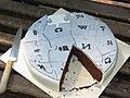 Wiki-cake 1.jpg