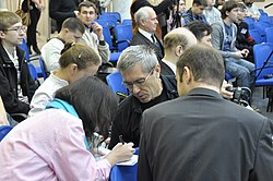 Wiki-conference-2013 - 067.JPG