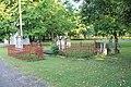 Wiki Šumadija VI Crkva Sv. apostola Tome (Konatice) 030.jpg