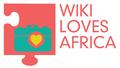 Wiki Loves Africa Logo.png
