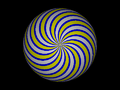Wikibooks povray colormap spiral1.png