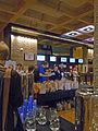 Wikimania 2014-08-08-Lunchbreak222816.jpg