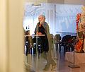 Wikimedia-Salon E=Erinnerung 24.JPG