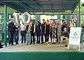 Wikimedia Österreich - 10 Jahrefeier (03).jpg