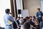 Wikimedia Conference 2017 by René Zieger – 211.jpg
