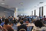 Wikimedia Conference by René Zieger – 13.jpg