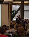 Wikimedia Foundation Monthly Metrics Meeting April 4, 2013-7376.jpg