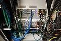 Wikimedia Foundation Servers-8055 02.jpg