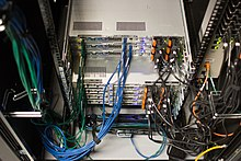 Wikimedia Foundation Servers-8055 02.jpg