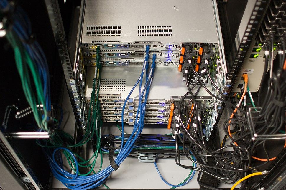 Wikimedia Foundation Servers-8055 02