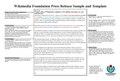 Wikimedia Foundation press release template.pdf