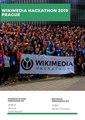 Wikimedia Hackathon 2019 Prague report.pdf