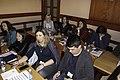 Wikimedia Start R. Srpska 2019 19.jpg
