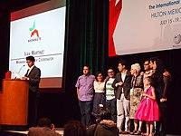 Wikimedia mexico 7179002 (12).jpg