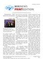 Wikinews Print Edition October 12, 2019 mockup.pdf