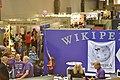Wikipediamontern Bokmässan 2017 ballong2.jpg