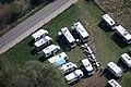 Wildeshausen Luftaufnahme 2009 055.JPG