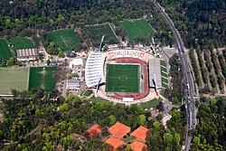 Wildparkstadion.jpg