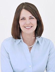 Wildrose Leader Danielle Smith.jpg