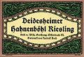 Wilhelm Gerstung Weinetikett 11.jpg