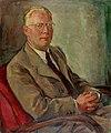 Wilhelm Hempfing Portraitpaar 1946 Herrenportrait.jpg