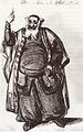 Wilhelm Hensel - Ludwig Devrient - Shylock.jpg