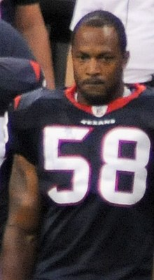 Will Patterson in 2010.jpg