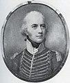 William 1794.jpg