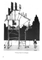 William Heath Robinson Inventions - Page 058.png