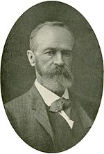 William James b1842d.jpg