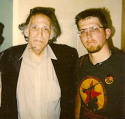 William Kunstler and Gregory Lee Johnson.jpg